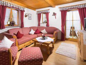 91826-Ferienwohnung-4-Berchtesgaden-300x225-5