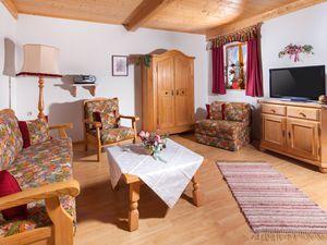 91827-Ferienwohnung-2-Berchtesgaden-300x225-5