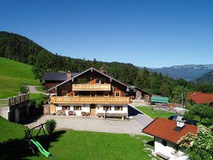 Ferienwohnung für 4 Personen (70 m²) ab 135 € in Berchtesgaden
