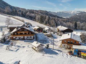 97855-Ferienwohnung-4-Berchtesgaden-300x225-1