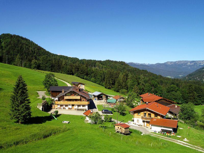 97855-Ferienwohnung-4-Berchtesgaden-800x600-2
