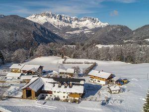 97855-Ferienwohnung-4-Berchtesgaden-300x225-3