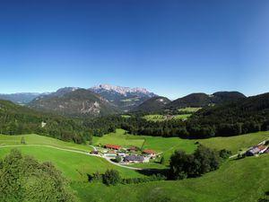 97855-Ferienwohnung-4-Berchtesgaden-300x225-4