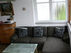 18303406-Ferienwohnung-2-Berchtesgaden-300x225-4