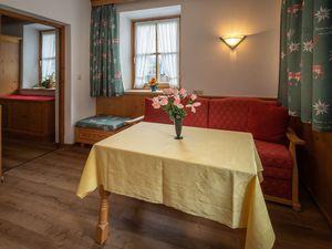 73280-Ferienwohnung-2-Berchtesgaden-300x225-5