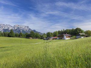 22367153-Ferienwohnung-3-Berchtesgaden-300x225-2