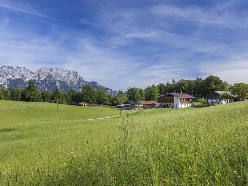 22367153-Ferienwohnung-3-Berchtesgaden-800x600-2