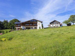 22367153-Ferienwohnung-3-Berchtesgaden-300x225-3
