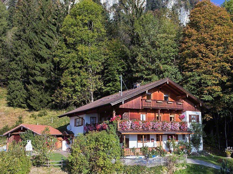 103486-Ferienwohnung-2-Berchtesgaden-800x600-0