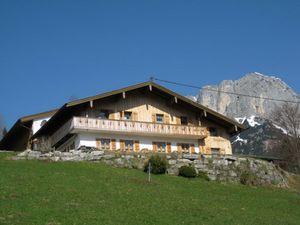 Ferienwohnung für 2 Personen (45 m²) ab 50 € in Berchtesgaden