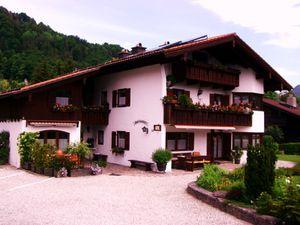 Ferienwohnung für 2 Personen (55 m²) ab 50 € in Berchtesgaden