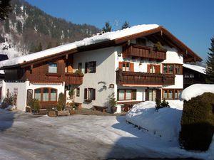 72932-Ferienwohnung-2-Berchtesgaden-300x225-1