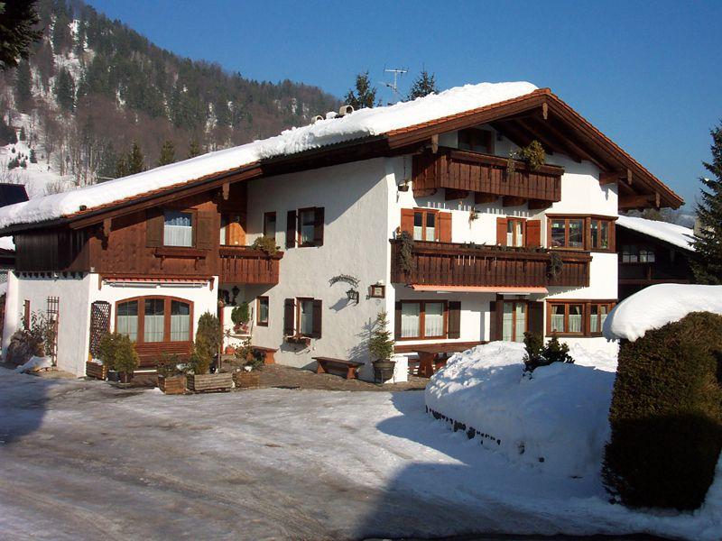 72932-Ferienwohnung-2-Berchtesgaden-800x600-1
