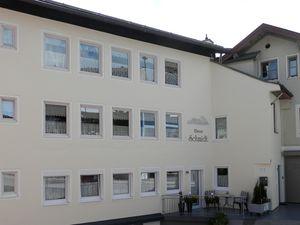 Ferienwohnung für 4 Personen (104 m²) ab 110 € in Berchtesgaden