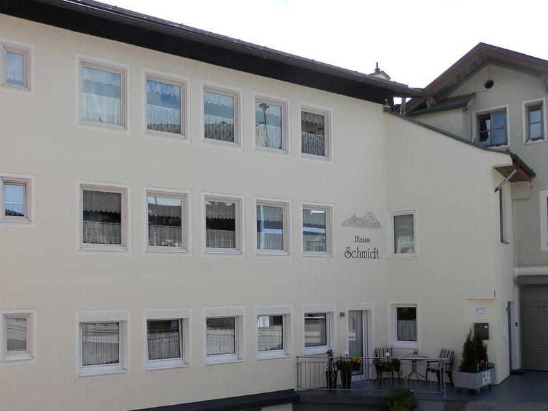 22601555-Ferienwohnung-4-Berchtesgaden-800x600-0