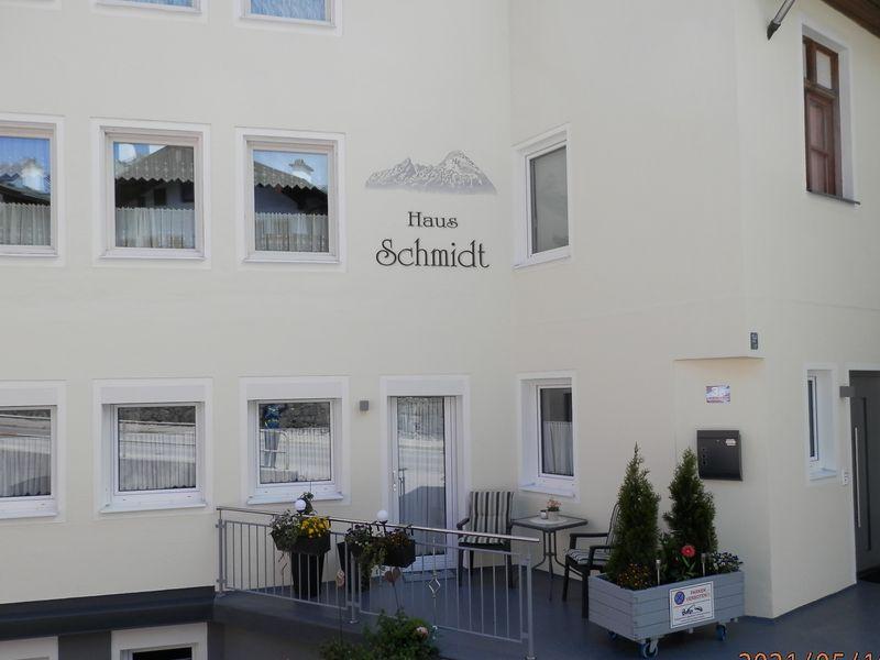 22601555-Ferienwohnung-4-Berchtesgaden-800x600-1
