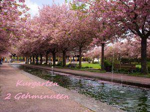 22601555-Ferienwohnung-4-Berchtesgaden-300x225-5