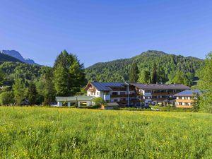 92886-Ferienwohnung-4-Berchtesgaden-300x225-1