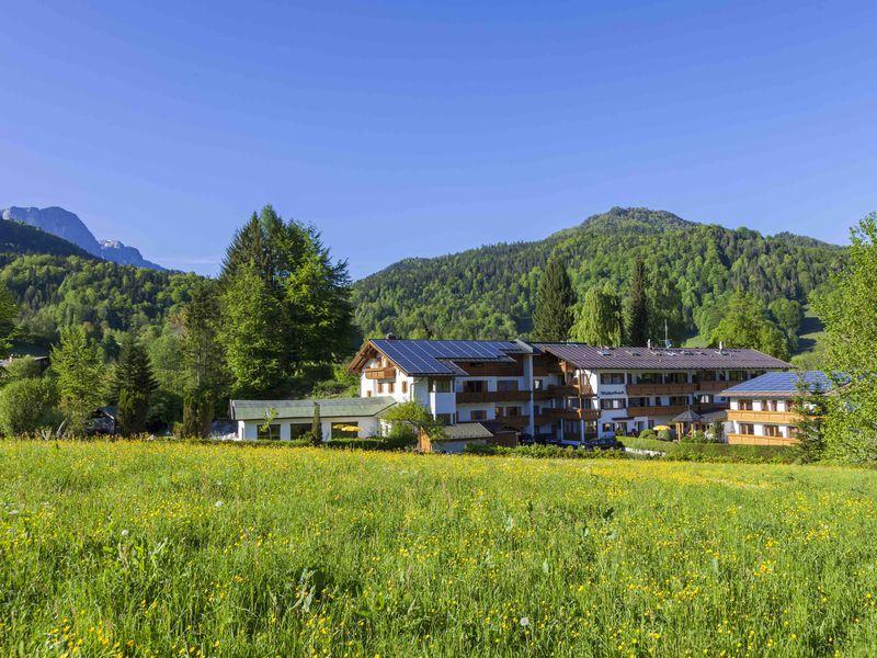 92886-Ferienwohnung-4-Berchtesgaden-800x600-1