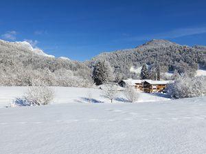 92886-Ferienwohnung-4-Berchtesgaden-300x225-3
