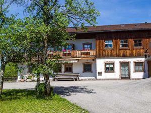 Ferienwohnung für 5 Personen (105 m²) ab 109 € in Berchtesgaden