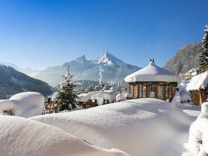 72732-Ferienwohnung-4-Berchtesgaden-300x225-5