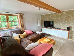 Ferienwohnung für 4 Personen (63 m²) ab 142 € in Berchtesgaden