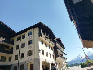 Ferienwohnung für 4 Personen (96 m²) ab 155 € in Berchtesgaden