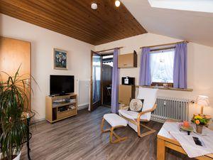 72690-Ferienwohnung-3-Berchtesgaden-300x225-4