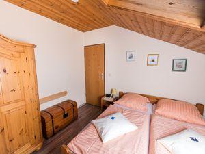 72690-Ferienwohnung-3-Berchtesgaden-300x225-5