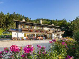 74453-Ferienwohnung-7-Berchtesgaden-300x225-2