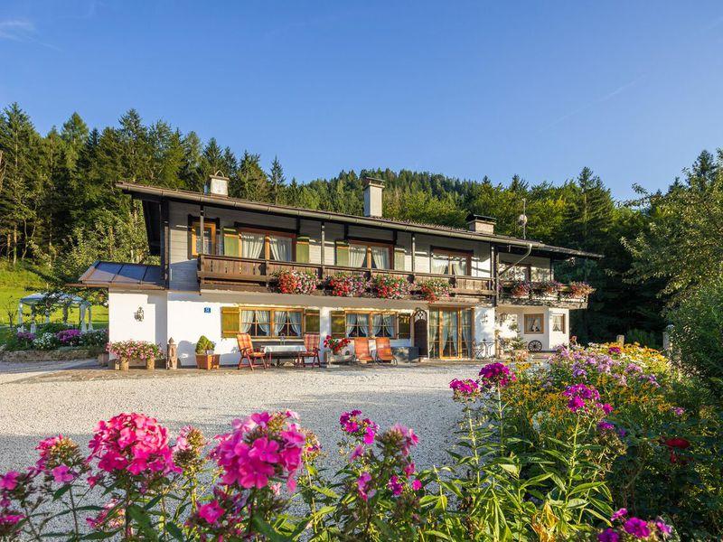 74453-Ferienwohnung-7-Berchtesgaden-800x600-2