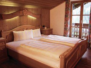 94160-Ferienwohnung-2-Berchtesgaden-300x225-5