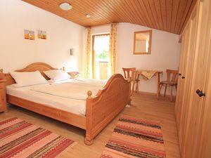92944-Ferienwohnung-5-Berchtesgaden-300x225-5