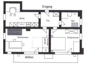 92986-Ferienwohnung-4-Berchtesgaden-300x225-4