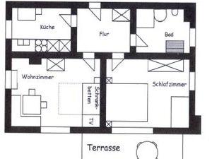 92985-Ferienwohnung-4-Berchtesgaden-300x225-4