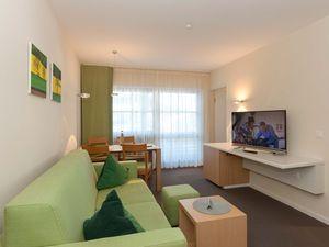 19254271-Ferienwohnung-4-Berchtesgaden-300x225-3