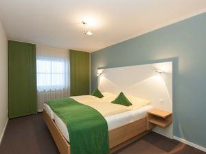 19254272-Ferienwohnung-4-Berchtesgaden-300x225-5