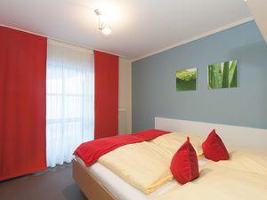 19254277-Ferienwohnung-2-Berchtesgaden-300x225-4