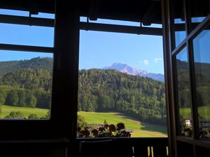 19960951-Ferienwohnung-4-Berchtesgaden-300x225-4