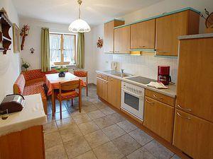 74446-Ferienwohnung-2-Berchtesgaden-300x225-2