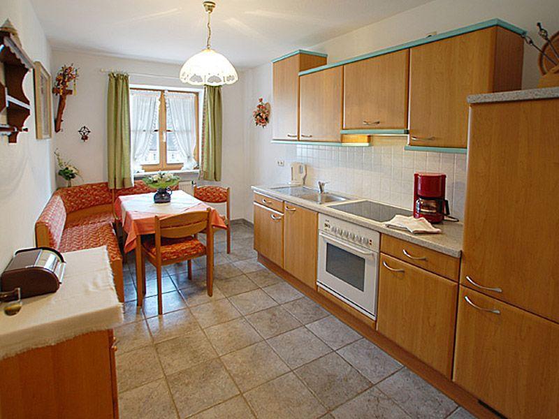 74446-Ferienwohnung-2-Berchtesgaden-800x600-2