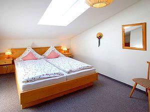 74447-Ferienwohnung-4-Berchtesgaden-300x225-2