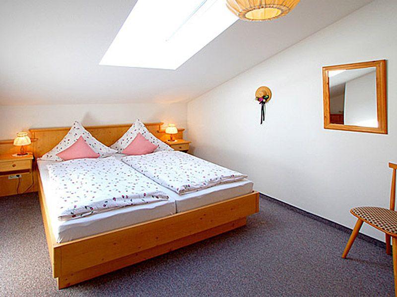 74447-Ferienwohnung-4-Berchtesgaden-800x600-2
