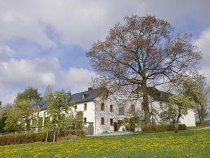 Ferienwohnung für 6 Personen (80 m²) ab 65 € in Berg (Oberfranken)