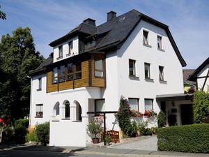 Ferienwohnung für 5 Personen (90 m²) ab 50 € in Berg (Oberfranken)