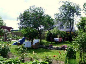Ferienwohnung für 4 Personen (46 m²) ab 50 € in Bergen auf Rügen