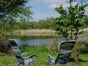 Ferienwohnung für 2 Personen (25 m²) ab 35 € in Bergen auf Rügen