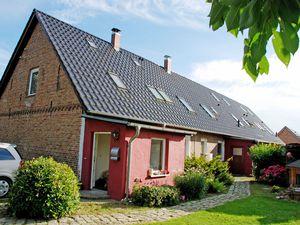 Ferienwohnung für 4 Personen (65 m²) ab 40 € in Bergen auf Rügen