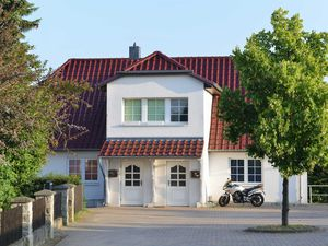 Ferienwohnung für 4 Personen (70 m²) ab 120 € in Bergen auf Rügen